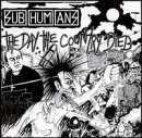 Miscellaneous Lyrics Subhumans