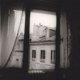 Admiral Fell Promises Lyrics Sun Kil Moon