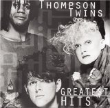 Miscellaneous Lyrics Thompson Twins