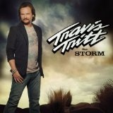 The Storm Lyrics Travis Tritt