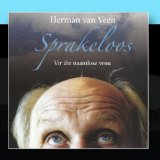 Miscellaneous Lyrics Van Veen Herman
