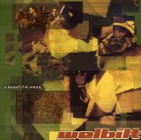 Miscellaneous Lyrics Welbilt