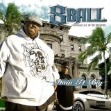 Doin' It Big Lyrics 8Ball