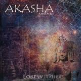 Lostwithiel Lyrics Akasha