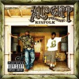 Miscellaneous Lyrics Ali & Gipp