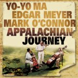Appalachian Journey Lyrics Alison Krauss