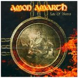 Fate Of Norns Lyrics Amon Amarth