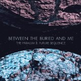 Miscellaneous Lyrics Between The Buried And Me