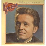 Bill Anderson Sings Lyrics Bill Anderson