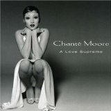Love Supreme Lyrics Chante Moore