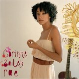 Miscellaneous Lyrics Corinne Bailey Rae