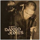 B-Sides Lyrics Danko Jones