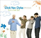 Miscellaneous Lyrics Dick Van Dyke