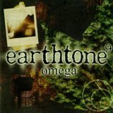 Omega Lyrics Earthtone9