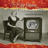 The Edie Adams Christmas Album Lyrics Edie Adams