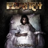 Blackenday Lyrics Eldritch