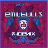Phoenix Lyrics Emil Bulls