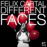Different Faces Lyrics Felix Cartal