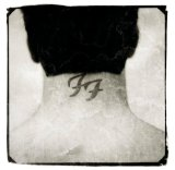 There Is Nothing Left To Lose Lyrics Foo Fighters