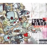The Rising Tied Lyrics Fort Minor