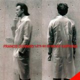 Miscellaneous Lyrics Francis Dunnery