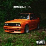 Nostalgia Ultra Lyrics Frank Ocean