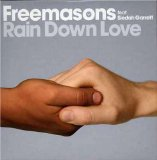 Miscellaneous Lyrics Freemasons Feat. Siedah Garrett