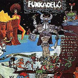 Standing On the Verge of Getting It On Lyrics Funkadelic