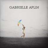 Salvation (Single) Lyrics Gabrielle Aplin