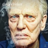 Why Lyrics Ginger Baker