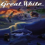 Can't Get There From Here Lyrics Great White