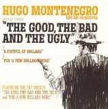 Miscellaneous Lyrics Hugo Montenegro