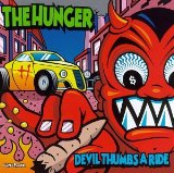 Devil Thumbs A Ride Lyrics Hunger