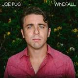 Windfall Lyrics Joe Pug