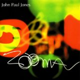 Miscellaneous Lyrics John Paul Jones