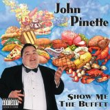 Miscellaneous Lyrics John Pinette