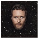 Miscellaneous Lyrics Jovanotti