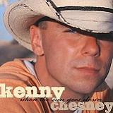 When the Sun Goes Down Lyrics Kenny Chesney
