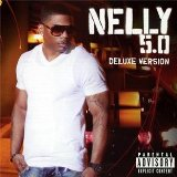 Nelly 5.0 Lyrics Nelly