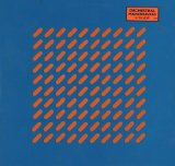 Miscellaneous Lyrics OMD (Orchestral Manoeuvres in the Dark)
