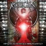 Informis Infinitas Inhumanitas Lyrics Origin