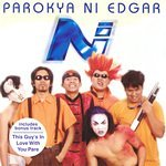 Edgar Edgar Musikahan Lyrics Parokya Ni Edgar
