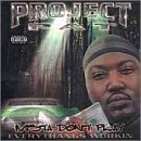 Miscellaneous Lyrics Project Pat