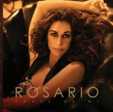 Miscellaneous Lyrics Rosario