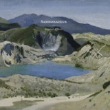 Coastal Affairs - EP Lyrics Sambassadeur