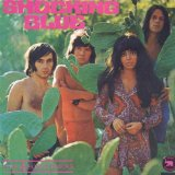 Scorpio's Dance Lyrics Shocking Blue