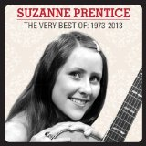 The Very Best Of Lyrics Suzanne Prentice