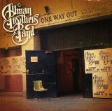 One Way Out Lyrics The Allman Brothers Band