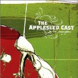 Two Conversations Lyrics The Appleseed Cast