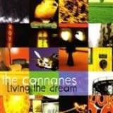 Living The Dream Lyrics The Cannanes